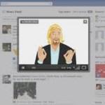 reklama-facebook-wideo