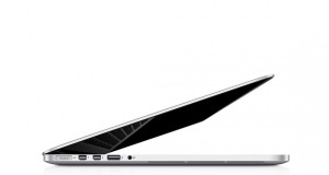 568-apple-macbook-pro-15-inch-with-retina-display-late-2013-13-1383172921